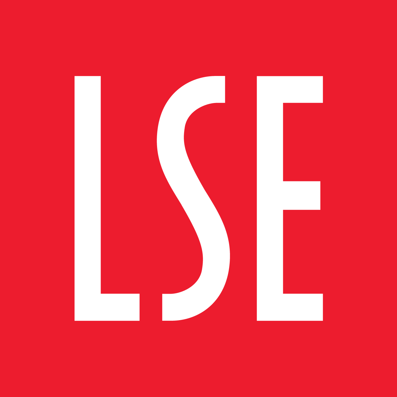 lse graduate study personal statement Example finance and economics postgraduate personal statement i have found my studies in business administration at the university of groningen to be a deeply.