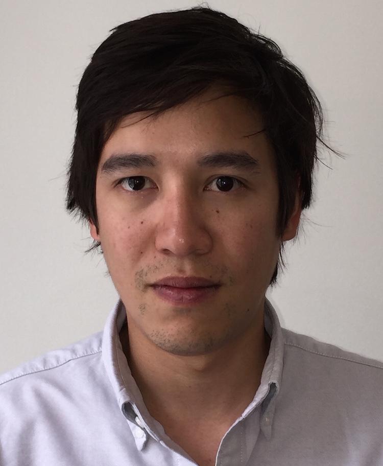 James Nguyen Net Worth