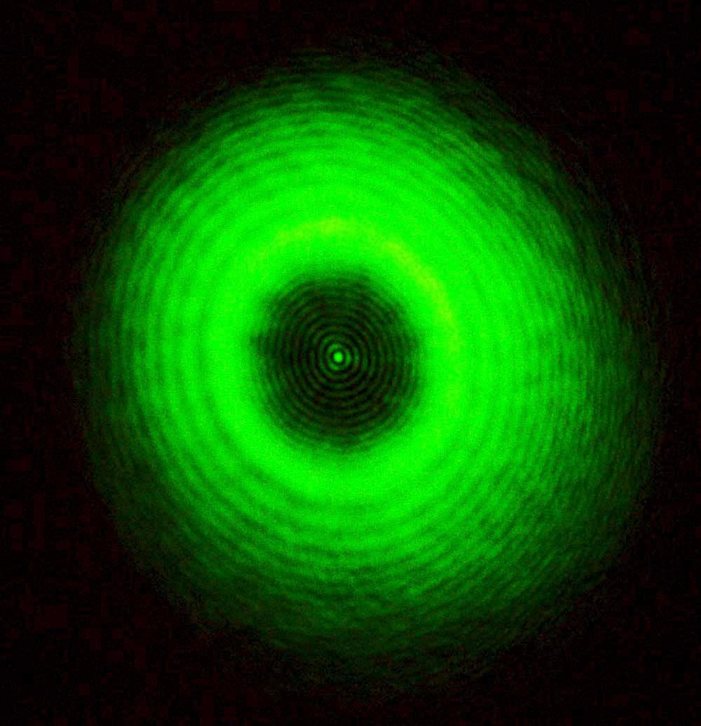 read Dreidimensionale Instabilitätserscheinungen des laminar turbulenten Umschlages