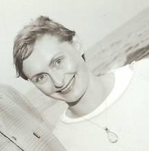 Susanne Scott